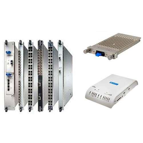 Tư vấn chọn thiết bị mạng Juniper Ex4300 (2)