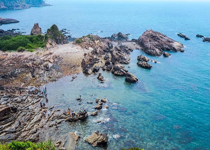 Đảo Cô Tô1