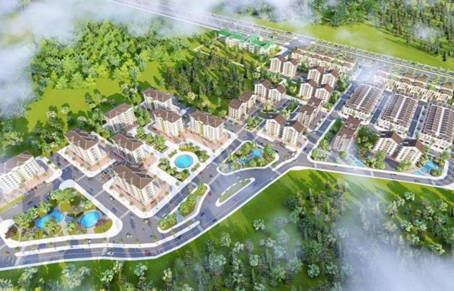 5 Tiện ích nội khu của dự án cát tường western pearl Hậu Giang (1)