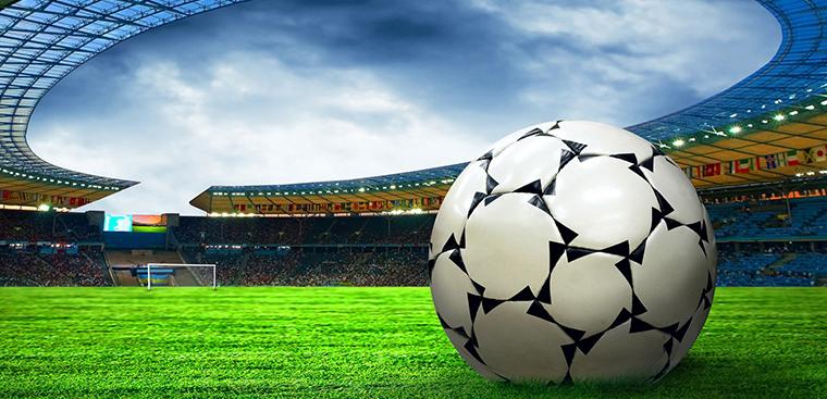 Hướng dẫn cách xem trực tiếp bóng đá trên VTV Cab